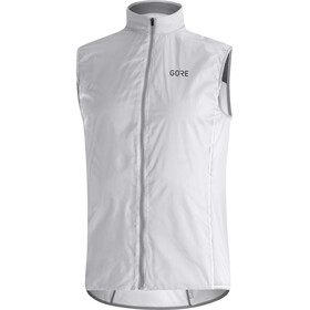 GORE WEAR Formula Vest Men, white